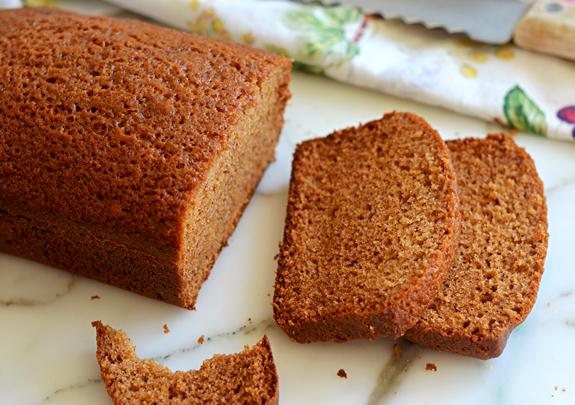 honey-cake-1