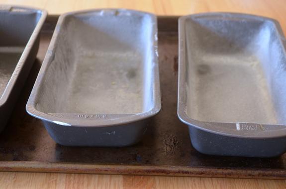prepared-pans