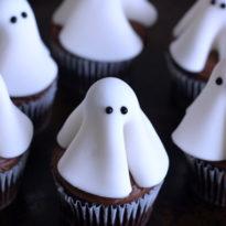 12 Ghoulishly Good Halloween Treats