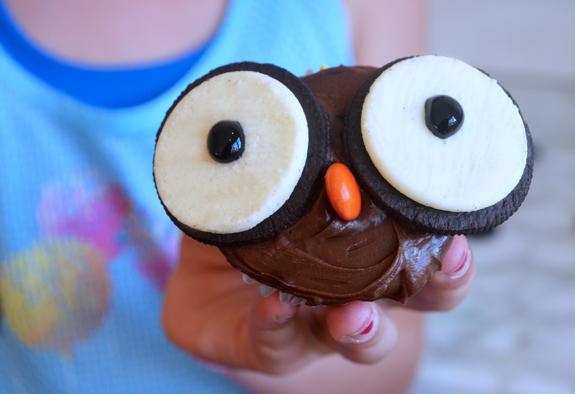 owl-cupcakes-1