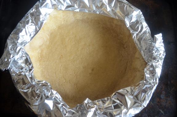 blind-bake-1