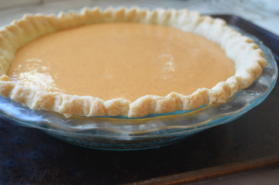 filled-pie-ready-to-bake
