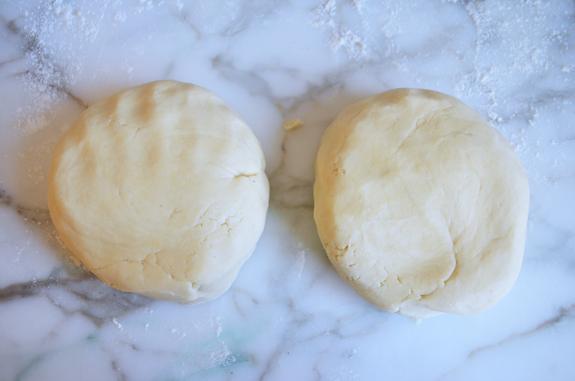 cookie-dough-6
