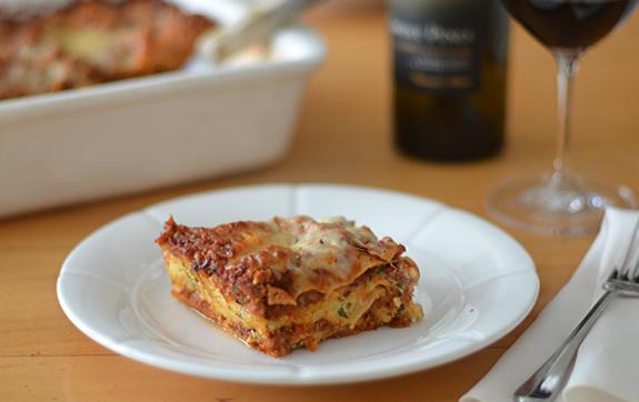 Sausage-Lasagna-1