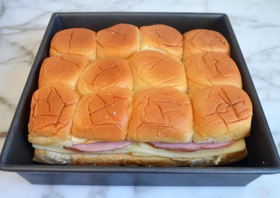building-sandwich-1