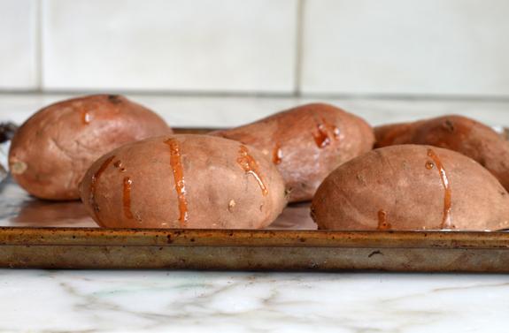 maple-sweet-potatoes-6