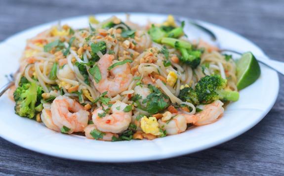 shrimp-pad-thai-1
