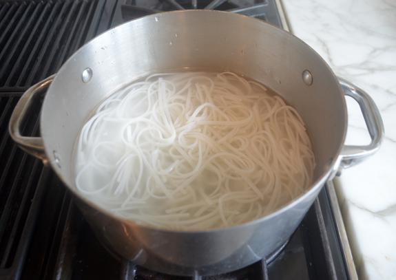softened-noodles