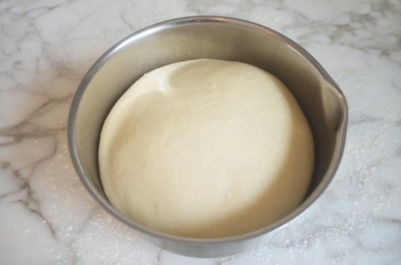 pizza-dough-5
