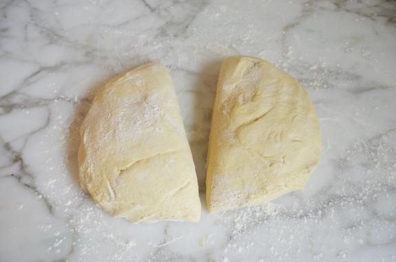 pizza-dough-6