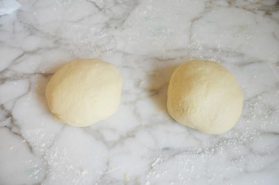 pizza-dough-7
