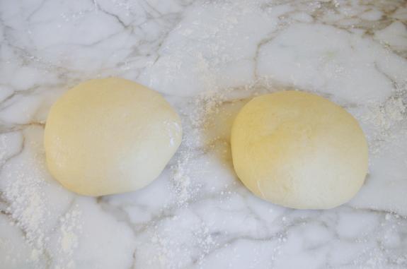 pizza-dough-8
