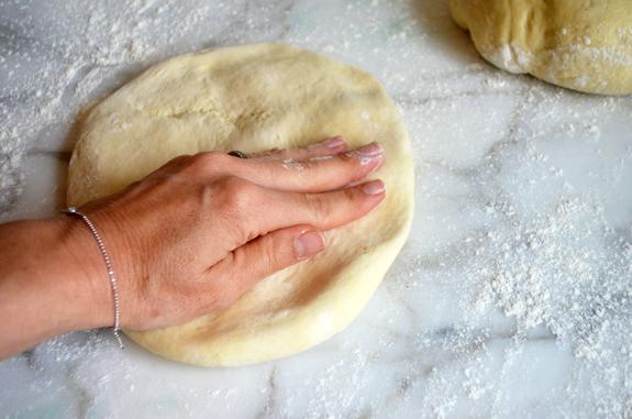 pizza-dough-9