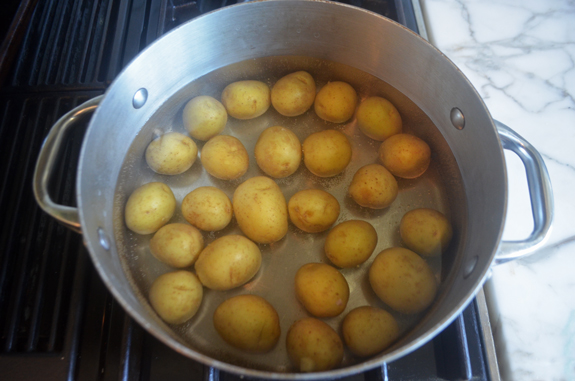 boiling-potatoes
