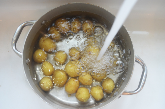 cooling-potatoes