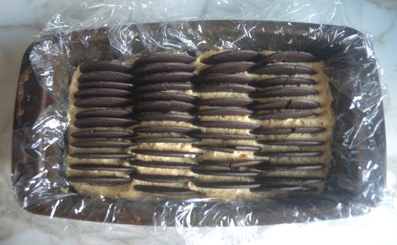 making-cake-3