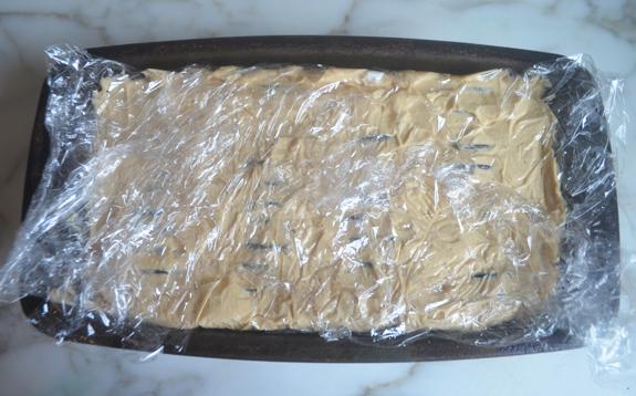 making-cake-5