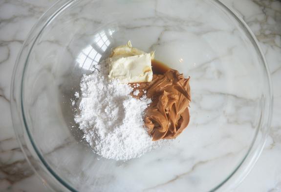 peanut-butter-mixture-1