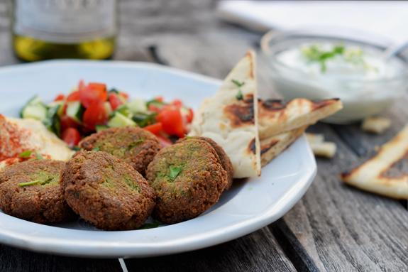 Falafel-Mezze-1