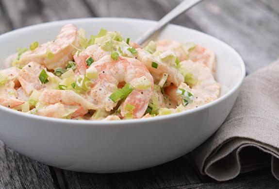 Old-Bay-Shrimp-Salad-1