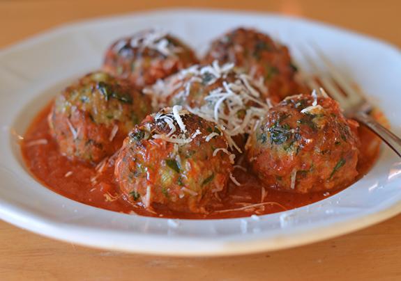Turkey-Spinach-Cheese-Meatballs-1