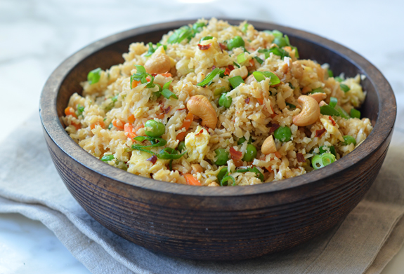 cauliflower-fried-rice-1