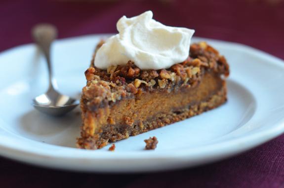 pumpkin-streusel-torte-1