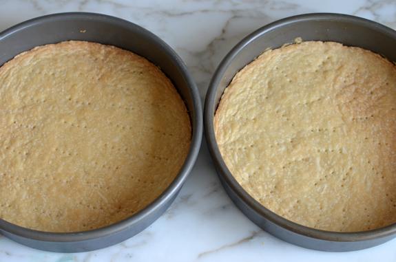 baked-shortbread