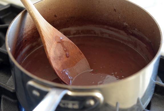 thickened-sauce