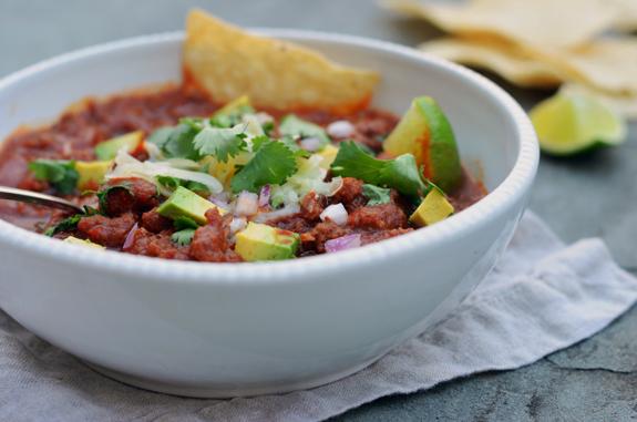 ground-beef-chili-1
