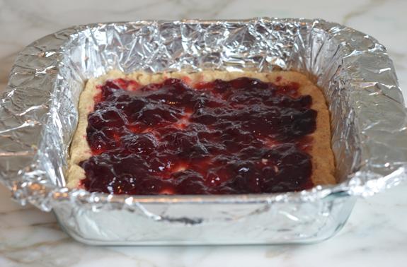 Raspberry-Jam-Bars-10