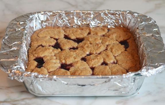 Raspberry-Jam-Bars-12