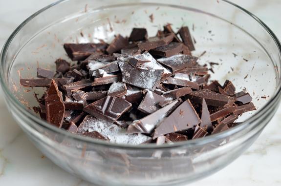 chocolate-baking-soda-and-salt