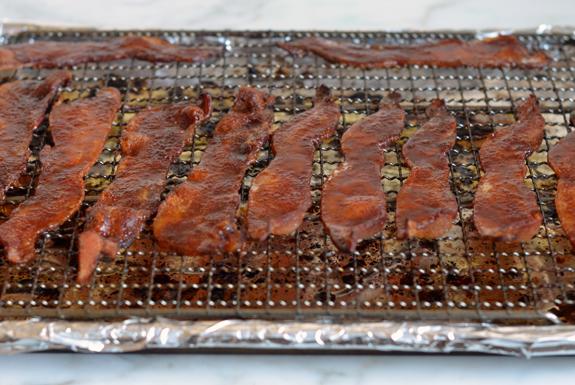 glazed-bacon-1