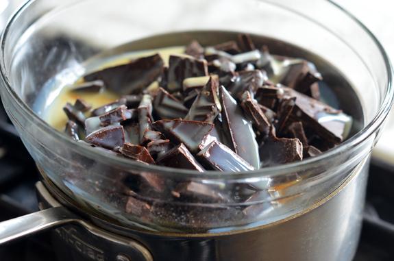 melting-chocolate-1
