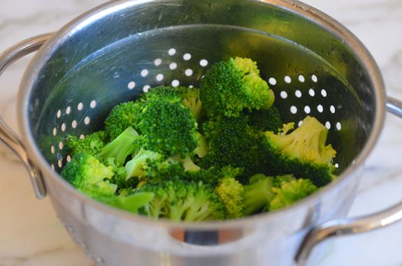 strain-broccoli