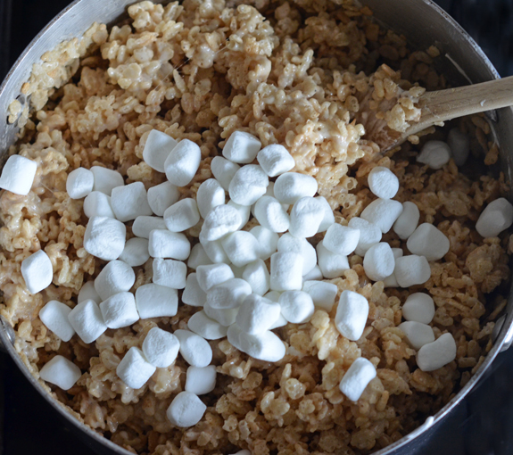 adding-extra-marshmallows