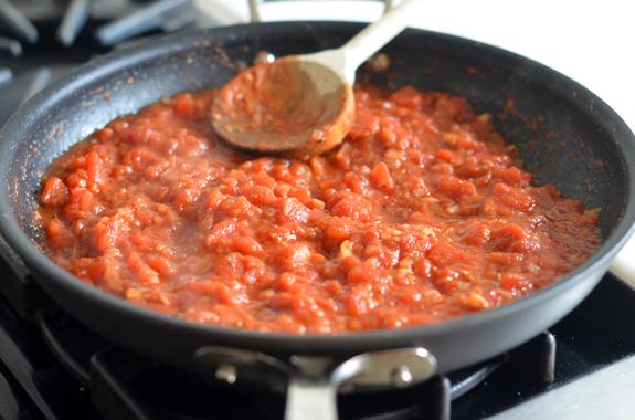 thickened-tomato-sauce