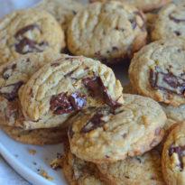 25 Essential Recipes Everyone Should Know