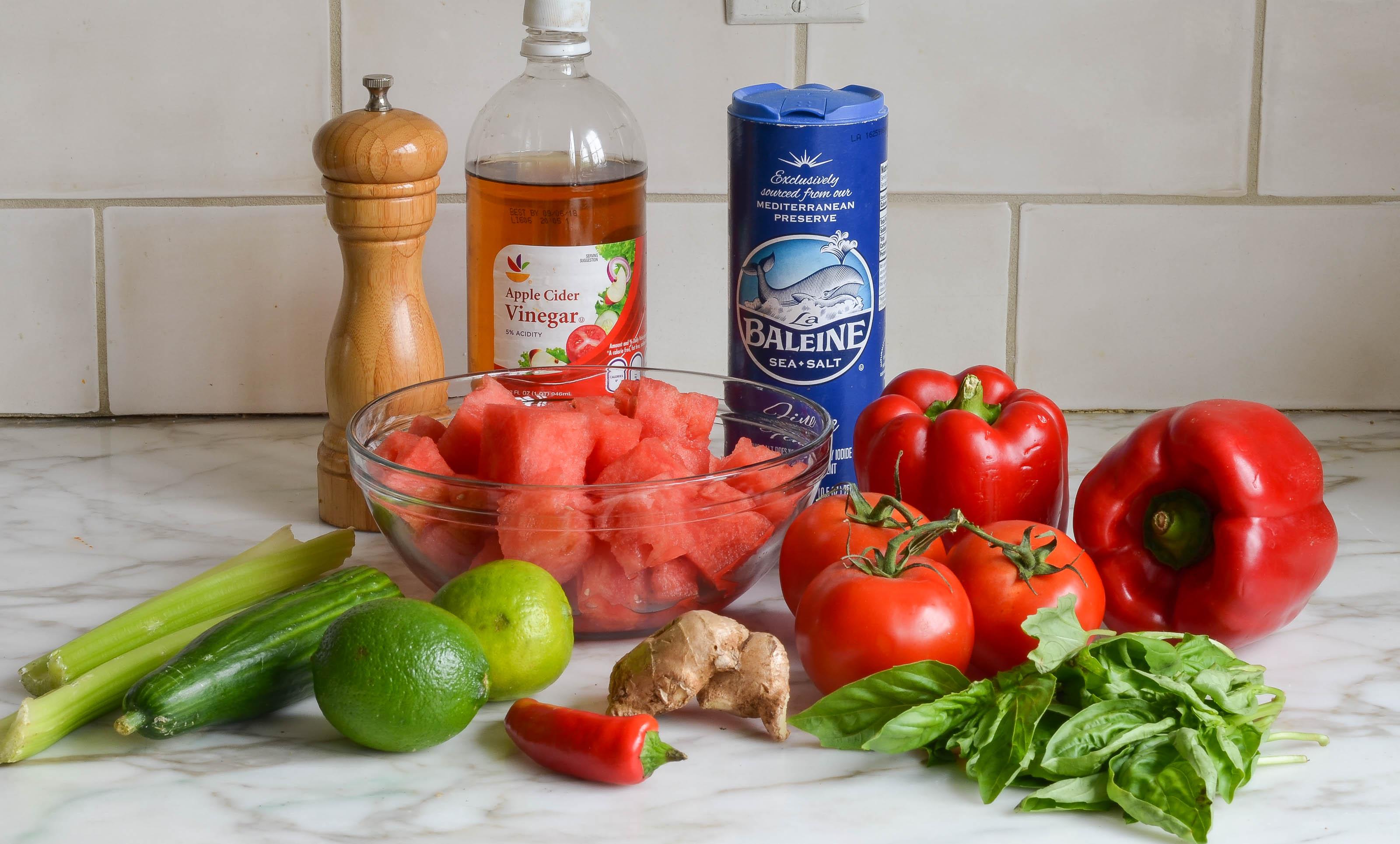 Watermelon Gazpacho-1
