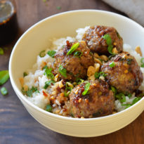 8 Meatball Recipes You Need in Your Life