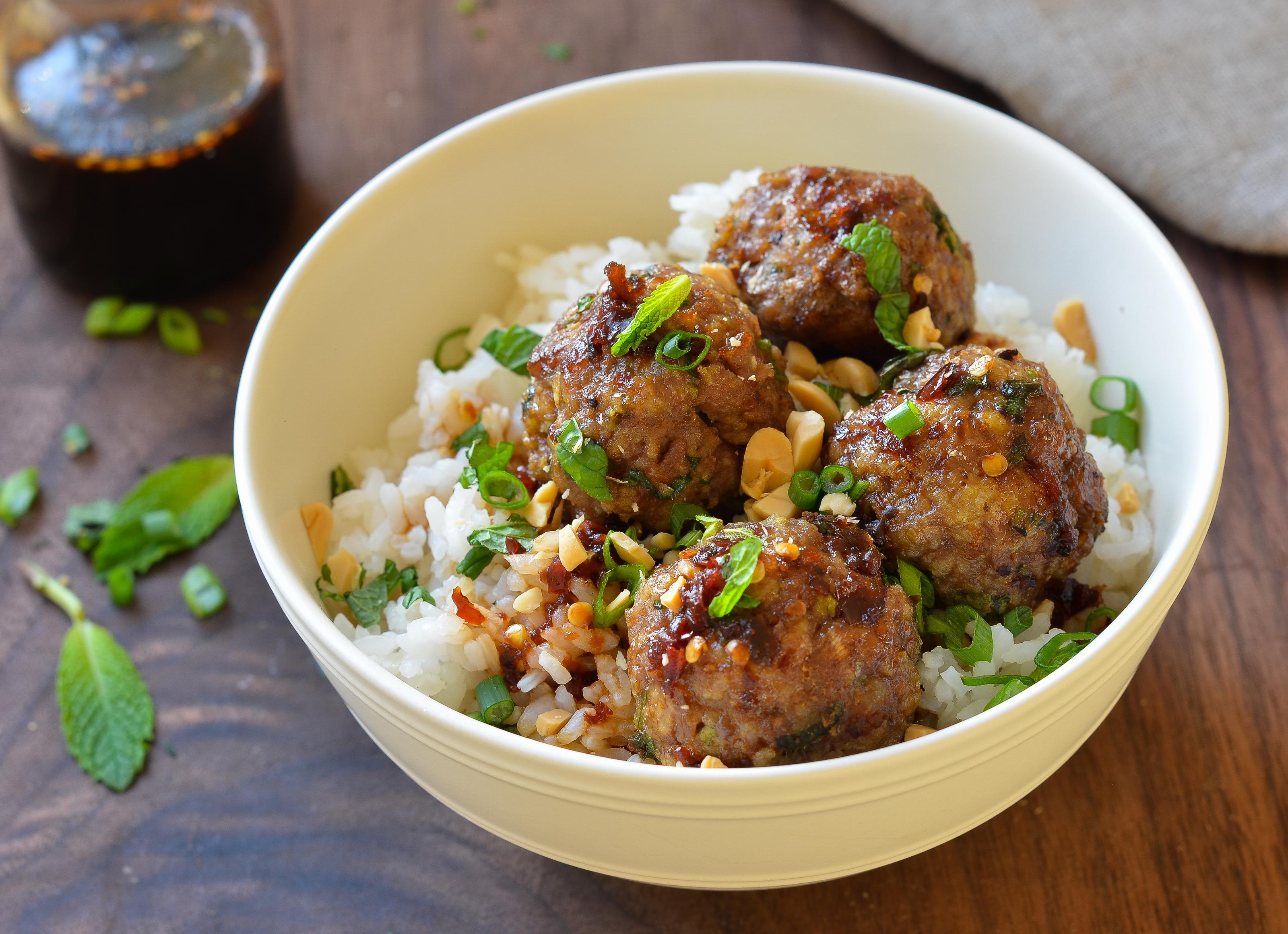 asian spicy fisch sauce dippen rezept