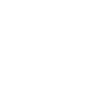 Tested & Perfected Recipes